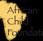 africanchildfoundation
